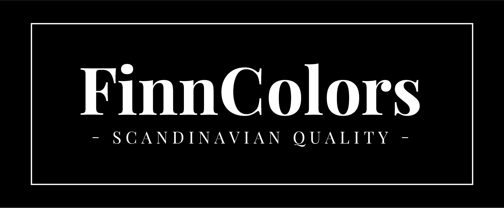 Finncolors