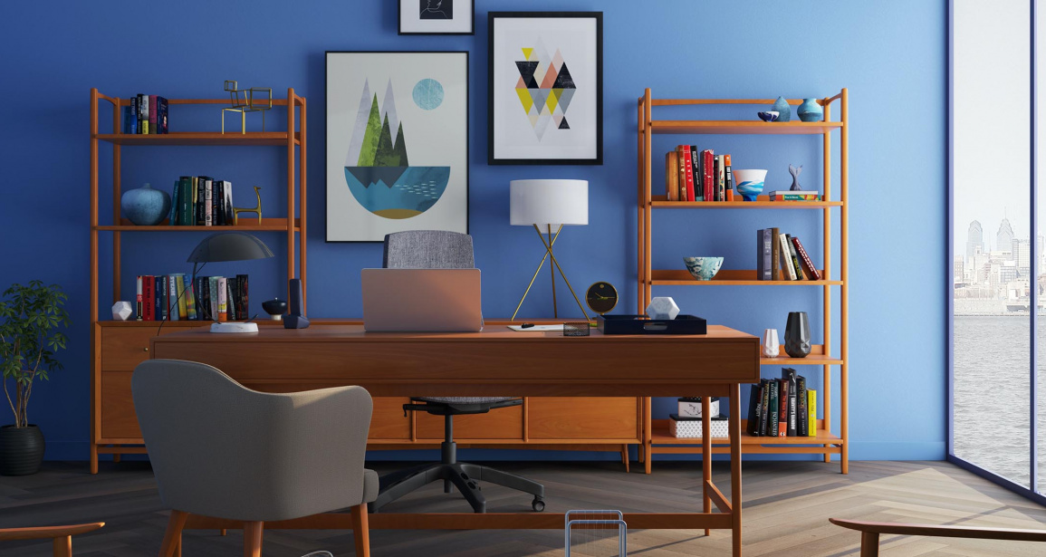Finncolors binnenhuis verf en beits hout verf hoge kwaliteit