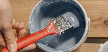 duurzame, Finse kwaliteitsverf verftips verven op hout verftips