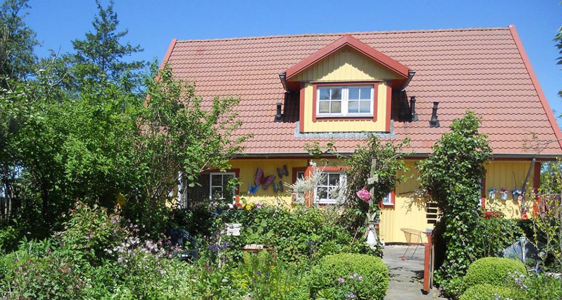 houtenhuis-scandinavisch-inspiratie-voorbeeld-hout-huis